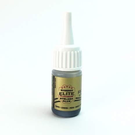 Synergy ELITE Platinum Wimpernkleber - 5ml