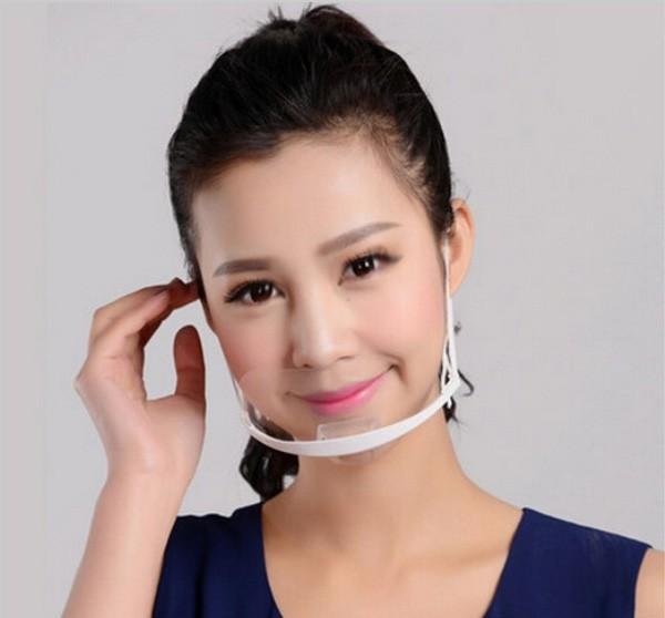 Mundschutzmaske Comfort Anti-beschlag Beschichtung