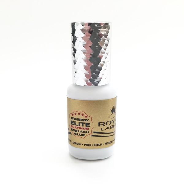 Synergy ELITE Platinum Wimpernkleber - 5ml