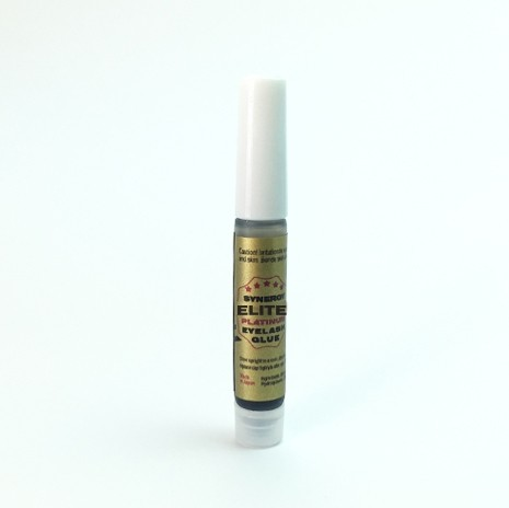 Synergy ELITE Platinum Wimpernkleber - 2ml
